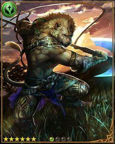 Maahes by koutanagamori humanoid character concept lion feline khajiit elite male lash skin Dark Fantasy Art, Fantasy Artwork, Fantasy Men, Dnd Characters, Fantasy Characters, Character Inspiration, Character Art, Character Concept, Fantasy Beasts