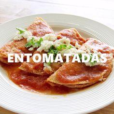Vegetarian Recipes, Cooking Recipes, Healthy Recipes, Vegetarian Mexican Food, Real Mexican Food, Soup Recipes, Tasty Videos, Food Videos, Mexican Cooking