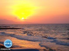 zomer in griekenland 2021 Heraklion, Crete Greece, Island, Celestial, Sunset, Outdoor, Outdoors, Islands, Sunsets