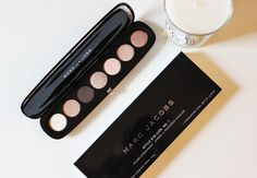 Marc Jacobs Lolita Palette - Yes!