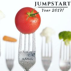 I don't know about you but when we started our journey 5 years ago we had NO idea what we were doing. We didn't know what to eat how much what was healthy and what wasn't. . Does this sound like you? If so we are looking for 10 NEW clients who have never worked one on one with us for January Jumpstart Group Here is what you can expect-  Healthy portioned eating. No exercise required. Meal plan help.  Recipes. Blogs & tips on common topics. Private group where we check in with you daily…