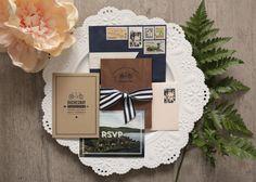Plan du site Duchesnay, RSVP, Concept mariage
