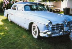 55 Front