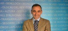 """Entrevista El Mundo Miguel Barrachina: """"Los tripartitos son un explosivo cóctel que rezuma radicalismo"""""""