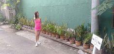 Filipina young fashion model Manila Cebu photo shoots Phillipines Moalbal