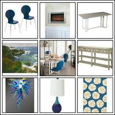 Whatever else  you do, have fun with your decorating scheme at The Beach Look http://thebeachlook.tictail.com