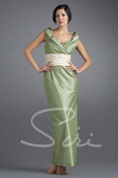 0437149314e9 Vivien Sheath gown available at Carrie Karibo Boutique Cincinnati, Ohio  www.carriekaribo.com