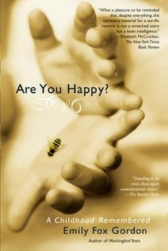 Are You Happy? by Emily Fox Gordon, Click to Start Reading eBook, More information to be announced soon on this forthcoming title from Penguin USA.