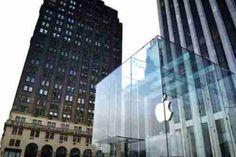Apple Patent- americaisthegreatest.com