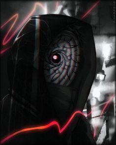 Boruto, Naruto Shippudden, Naruto Fan Art, Naruto Shippuden Sasuke, Madara Uchiha, Madara Wallpapers, Animes Wallpapers, Wallpaper Naruto Shippuden, Naruto Wallpaper