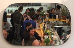 morito-seafood-festival-16.jpg (640×417)