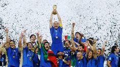 Historia de los Mundiales / Alemania 2006 http://www.minutouno.com/notas/323521-historia-los-mundiales-alemania-2006