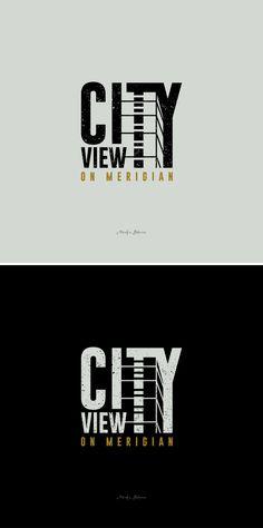 89 best typography images custom fonts graphics logo ideas rh pinterest com