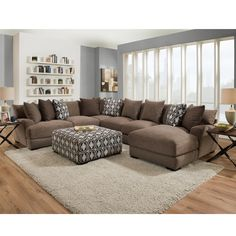 31 best sectionals and sofas by franklin corporation images living rh pinterest com
