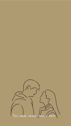 51 super Ideas for art drawings aesthetic easy Cute Couple Drawings, Mini Drawings, Cute Couple Art, Art Drawings Sketches, Easy Drawings, Aesthetic Pastel Wallpaper, Cute Wallpaper Backgrounds, Cute Cartoon Wallpapers, Outline Art