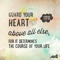 spreuken 4 23 14 beste afbeeldingen van Spreuken 4:23 Bewaar Uw hart, boven  spreuken 4 23