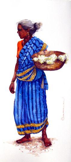 Siva Balan