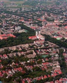 Sombor, Serbia. #lifestyleserbia #travel #vacationideas