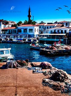 bozcaada_Canakkale-Turkey