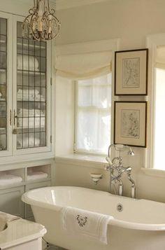 [Bathroom-8833[3].jpg]