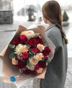 900 Gambar Bunga Terindah Ideas In 2021 Beautiful Flowers Images Beautiful Flowers Photos Planting Roses