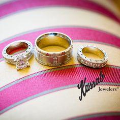 """He asked with a Tacori engagement ring from Kassab Jewelers...Smart Man!     #KassabLegend #Tacori #love #diamond #marriage #ringporn #TacoriGirl #bridaljewelry #bride #August #wedding #propose #ring #jewelry #engagement #marriage #whitegold #ido #designer #custom #instagood #summer #luxury #pdx #howheasked #sophisticated #hinthint #weddinginspiration @tacori"