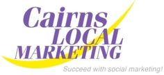 Cairns Local Marketing offers web design, local seo and social media services, call Jeff on 0411530910 for a free quote. Social Media Services, Local Seo, Cairns, Free Quotes, Social Media Marketing, Searching, Crowd, Benefit, Maps