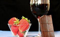 Alimentos que fortalecerán tu corazón - Ayúdale a tu cuerpo con lo que comes.