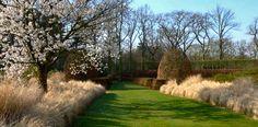 Garden Landscaping by Witz