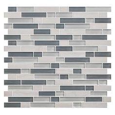 American Olean Color Appeal Sea Cliff 5/8 X Random Mosaic Blends – American Fast Floors