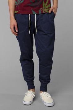 bd6161b53b61 40 Best leggings n jordans yupppp images