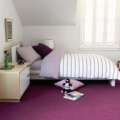 love this for a girl teenagers room