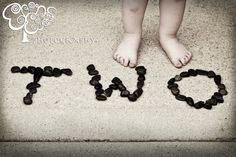 My little two year old!  copyright Erin Eileen Photography