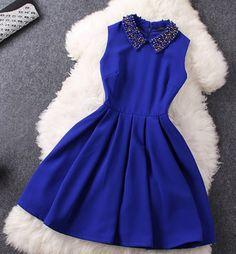 Boho Dress, Streetwear, Cocktail Dress