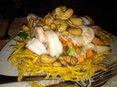 Places To Go lagos nigeria | Pearl Garden Restaurant Reviews, Lagos, Nigeria - TripAdvisor