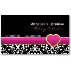 web hi tech business card designer business cards pinterest business cards tech and business - Pure Romance Business Cards