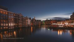 Amsterdam. by remoscarfo check out more here https://cleaningexec.com