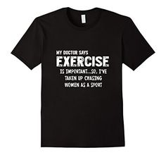 Men's Funny Tshirts About Exercise Finding a New Sport 2X... https://www.amazon.com/dp/B01MYWU8LK/ref=cm_sw_r_pi_dp_x_2WWrybQDDT7QB