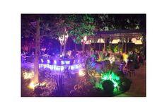 Restaurant Ago.  Pentru obtinerea unor efecte luminoase speciale, s-a optat pentru productia integrala a corpurilor de iluminat, prin comanda speciala, atat pentru interiorul localului, cat si pentru zonele exterioare si pentru terasa. Modelele realizate cu ajutorul specialistilor nostri in Istanbul contribuie la aerul exclusivist al spatiului. Restaurant, Istanbul, Aquarium, Lighting, Goldfish Bowl, Diner Restaurant, Aquarium Fish Tank, Lights, Restaurants