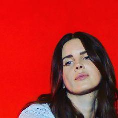 Lana Del Rey performing at Rockwave Festival in Greece Elizabeth Woolridge Grant, Elizabeth Grant, Queen Elizabeth, Divas, Brooklyn Baby, Light Of My Life, Red Aesthetic, Beauty Queens, American Singers