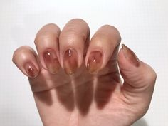 In seek out some nail designs and ideas for your nails? Here is our listing of must-try coffin acrylic nails for modern women. Funky Nails, Funky Nail Art, Pin On, Fire Nails, Minimalist Nails, Neutral Nails, Best Acrylic Nails, Dream Nails, Nagel Gel