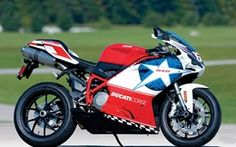 Cool Ducati Bikes Free HD Wallpapers For Laptop at Hdwallpapersz.net