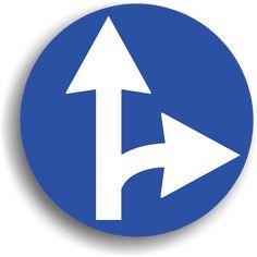 Indicator rutier de obligare D4 Înainte sau la dreapta Astros Logo, Houston Astros, Team Logo, Logos, Logo