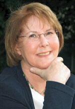 Sherman Oaks, CA Marriage Counseling - Diane Manning, LMFT