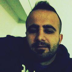 #anestezi #manavgat #Antalya #cimbom #brannan #anesthesia #follow #galatasaray #instagood #instalike #instamood #instasize #instago #instadaily #eyeem #latergram #nofilter #şiir #şiirsokakta #şiirheryerde #vscocam #vsco #latepost #repost #tagsforlikes #retrica #selfie by onurr__58
