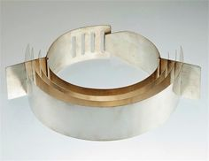 Gianni De Benedittis collana-a-moduli-in-argento