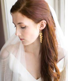 Hair Accessories Self-Conscious Hair Bow Hair Elastic Printed Handmade Pineapple Sunglasses Summer Limpid In Sight