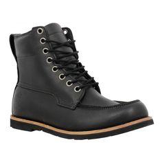 794c40b0580 7 images de Chaussures Timberland qui font envie