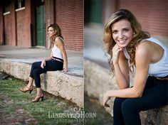 tips for senior posing...i like these--some pretty and natural poses without trying to look too sexy...