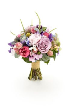 #Wedding bouquet ideas - Wedding #flower ideas http://www.weddingandweddingflowers.co.uk/article/400/lookbook-wedding-bouquets